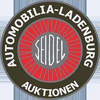 Prostituierte Ladenburg