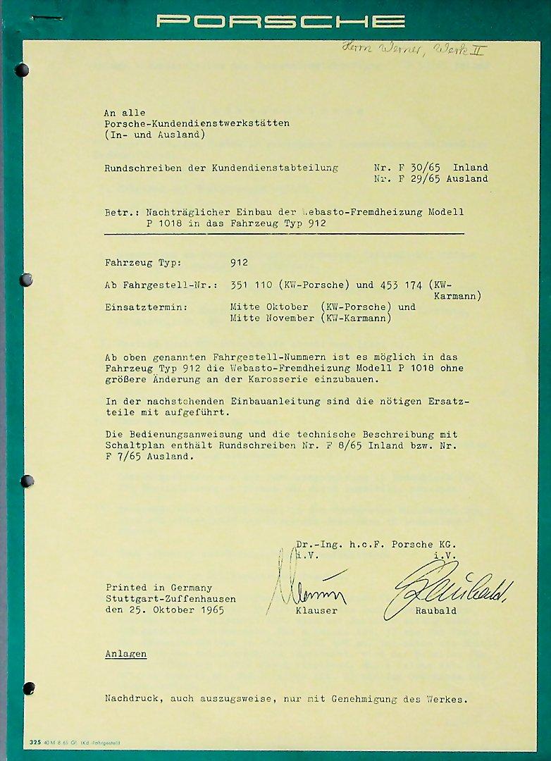 Automobilia Ladenburg - Marcel Seidel Auctions