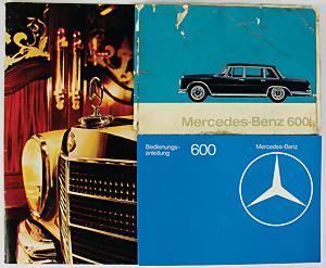 Innenraumkabelbaum Innenraum Kabelbaum Leitungssatz VW CORRADO VR6 535971011AP