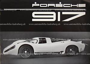 Porsche 911 Singer POSTER PHOTO PAPER Sport Car 50x35 Giant Wall Art XXL no.9