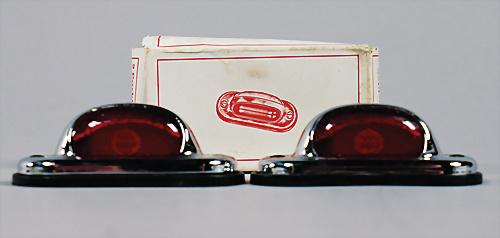 f6467a047f252 Automobilia Ladenburg - Marcel Seidel Auctions