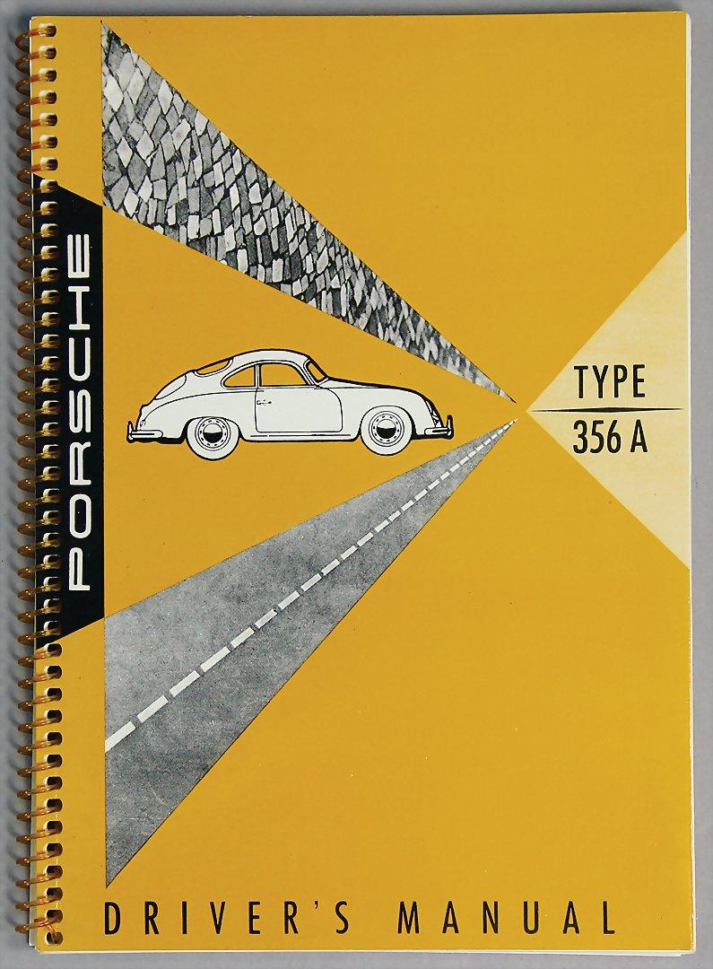 Automobilia Ladenburg Marcel Seidel Auctions Wiring Diagram Type 924 S Model 87 Sheet Porsche 944 Electrics