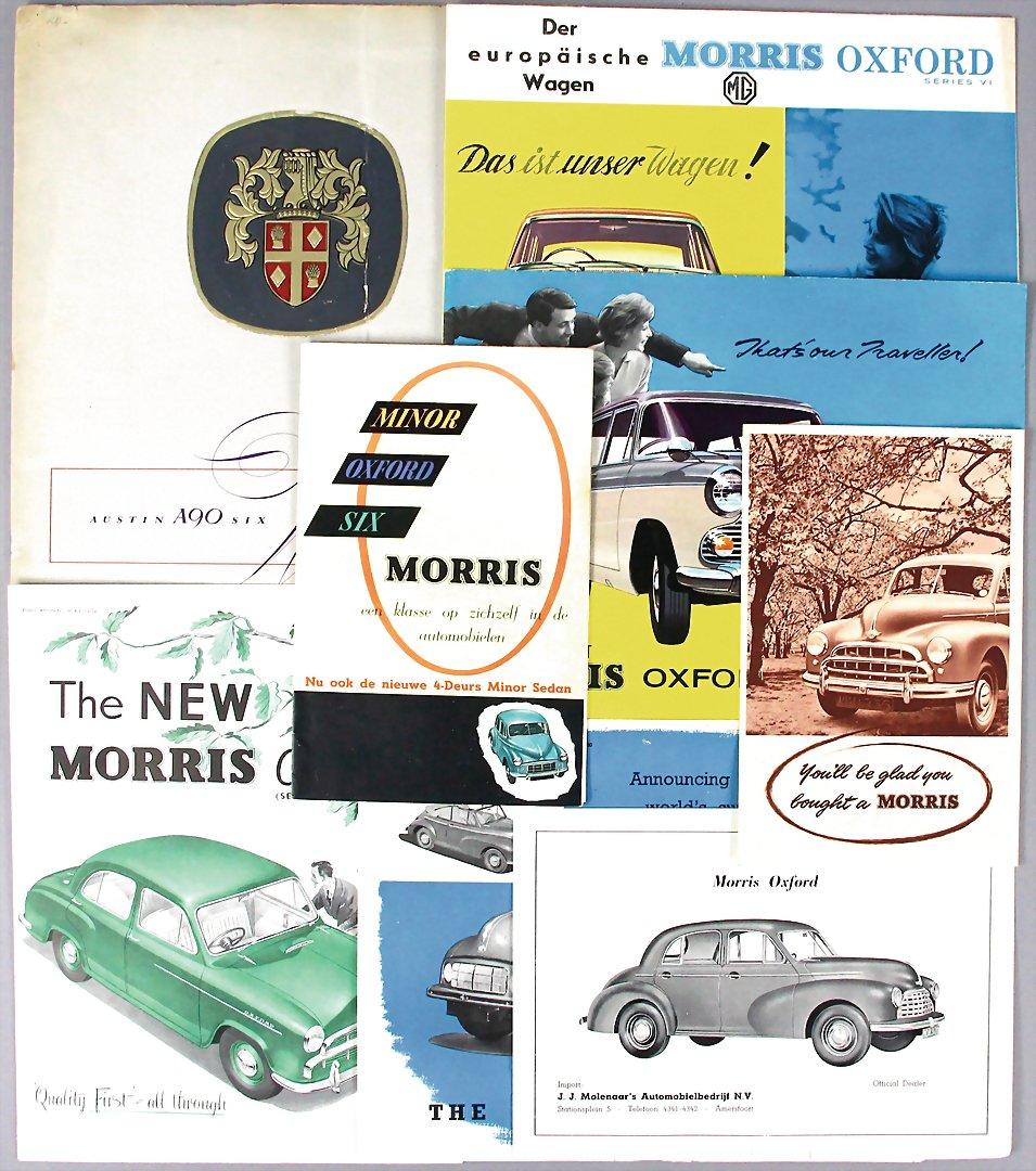 Automobilia Ladenburg Marcel Seidel Auctions Spider Alfa Romeo Nord Engine Diagram