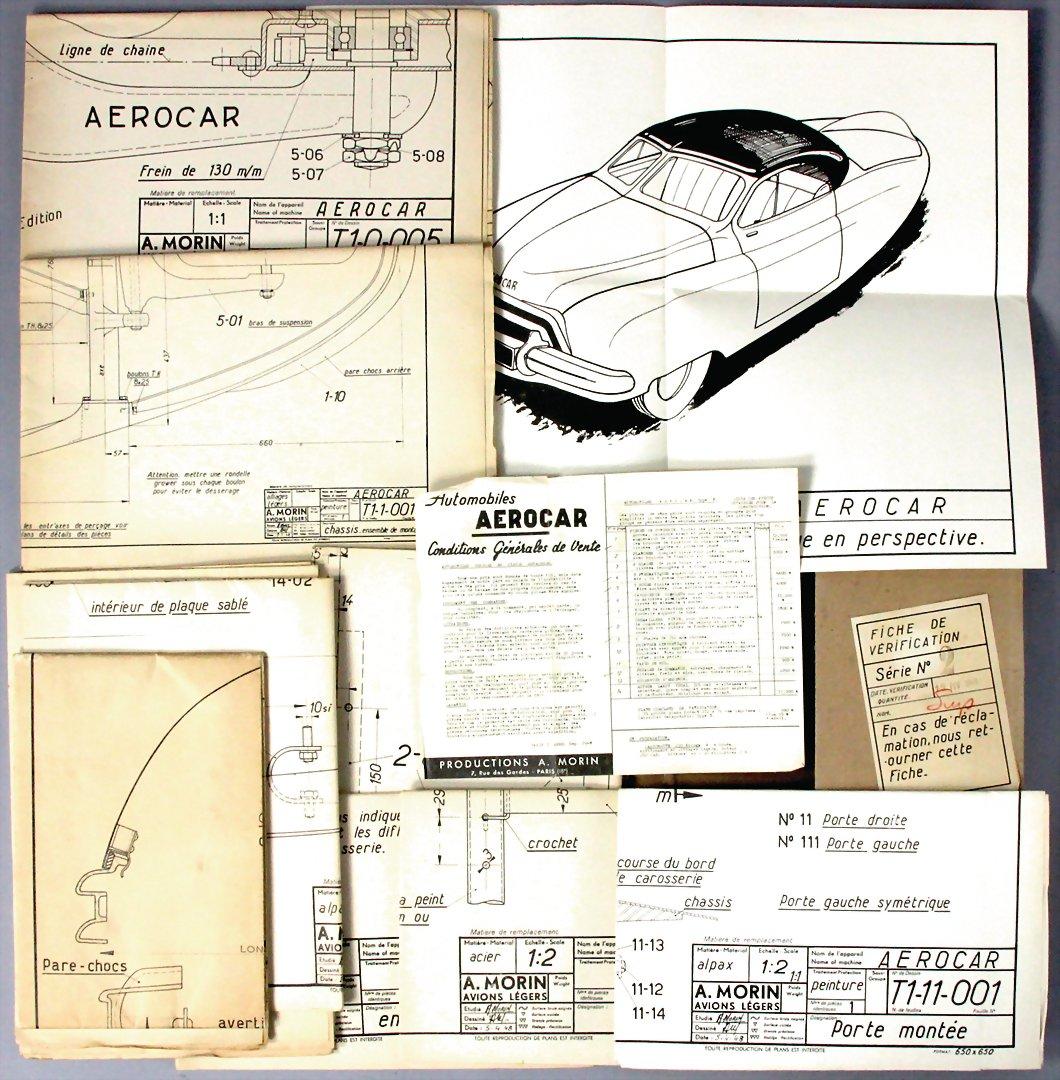 Automobilia Ladenburg - Marcel Seidel Auktionen