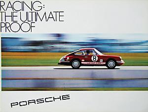 100x70 XXL BILD 997 d-sign porsche 911 GT3 RS green
