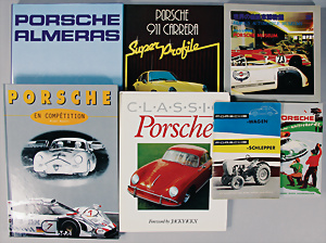 Vehicle Parts & Accessories Nice Porsche Internationale Treffen 1955 Car Grill Badge Emblem Logos Metal Enamled C Reputation First Badges & Mascots