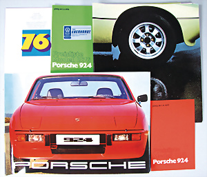 Automobilia Vehicle Parts & Accessories Nice Porsche Internationale Treffen 1955 Car Grill Badge Emblem Logos Metal Enamled C Reputation First