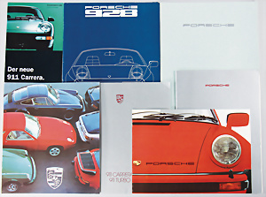 Nice Porsche Internationale Treffen 1955 Car Grill Badge Emblem Logos Metal Enamled C Reputation First Automobilia