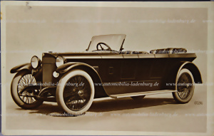 Automobilia Ladenburg Marcel Seidel Auktionen