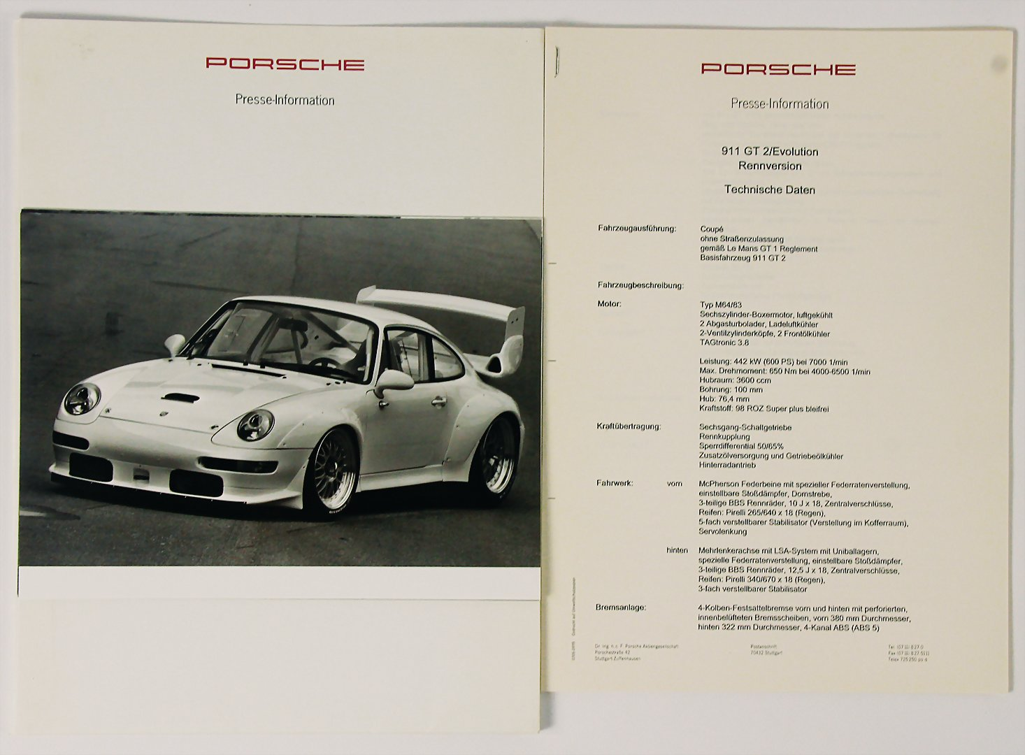Diagrams Also 1986 Porsche 911 Wiring Diagram As Well 1982 Porsche 928