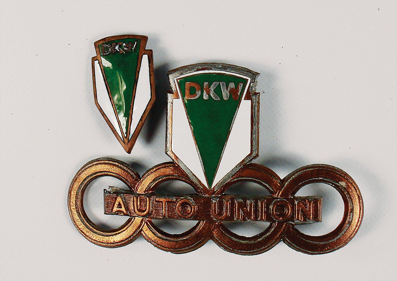 Practical Adac Car Grill Badge Emblem Metal Enamled Car Grill Badge Emblem Logos Car Badges