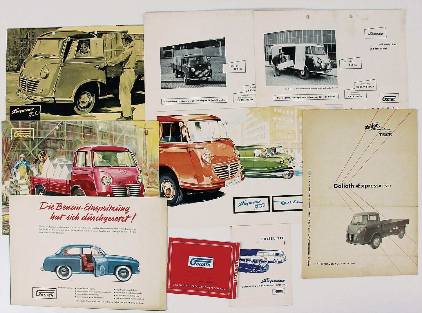 Stoff mit Kunstleder Ma/ßgefertigte Autositzbez/üge FIRSTCLASS Royal f/ür Caddy 2K III//IV ab 2004 in Diesem Angebot Rot.