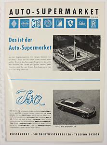 automobilia ladenburg marcel seidel auctions automobilia ladenburg marcel seidel