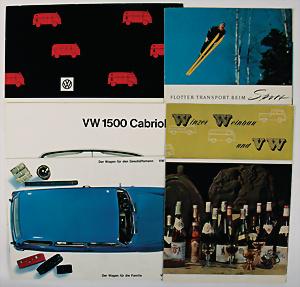 Wiking 1:87 MERCEDES BENZ 500 SL Cabriolet-SPECIALE COLORE VIOLA
