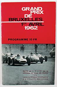 GüNstig Einkaufen 1977 Poster Programme F1 German Grand Prix Hockenheim Niki Lauda Scheckter Stuck Automobilia Accessoires & Fanartikel