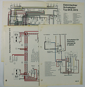Automobilia Ladenburg - Marcel Seidel Auctions 2012 chrysler town and country wiring diagram Automobilia Ladenburg - Marcel Seidel Auctions