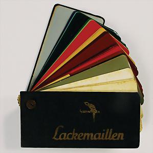 a27f55d718 Automobilia Ladenburg - Marcel Seidel Auctions