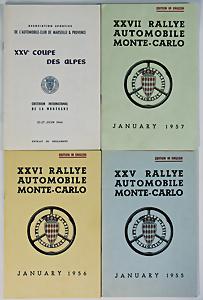 Service & Reparaturanleitungen Mercedes T1 Klein-transporter Bis1994 Reparaturanleitung Reparatur-buch/handbuch In Vielen Stilen Automobilia