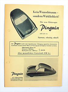 Auto & Motorrad: Teile Mercedes T1 Klein-transporter Bis1994 Reparaturanleitung Reparatur-buch/handbuch In Vielen Stilen