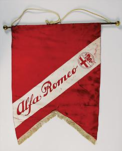 95 x 135 cm Fahnen Flagge Batista