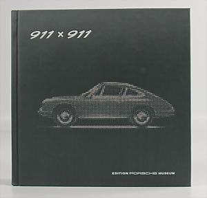 Blechspielzeug Siku 1523 Porsche 911 Turbo S Cabriolet NEU Auto PKW Rennauto Modellauto