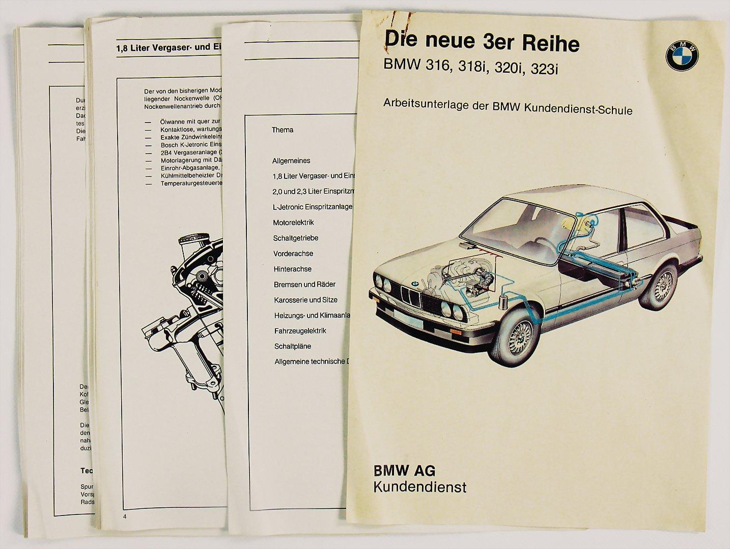 1982 bmw 320i 1 8 engine diagram best wiring library1982 bmw 320i 1 8  engine diagram