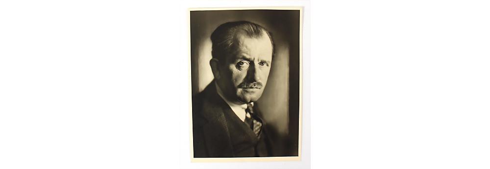 Nr. 69 - Prof. Dr. e.h. Ferdinand Porsche