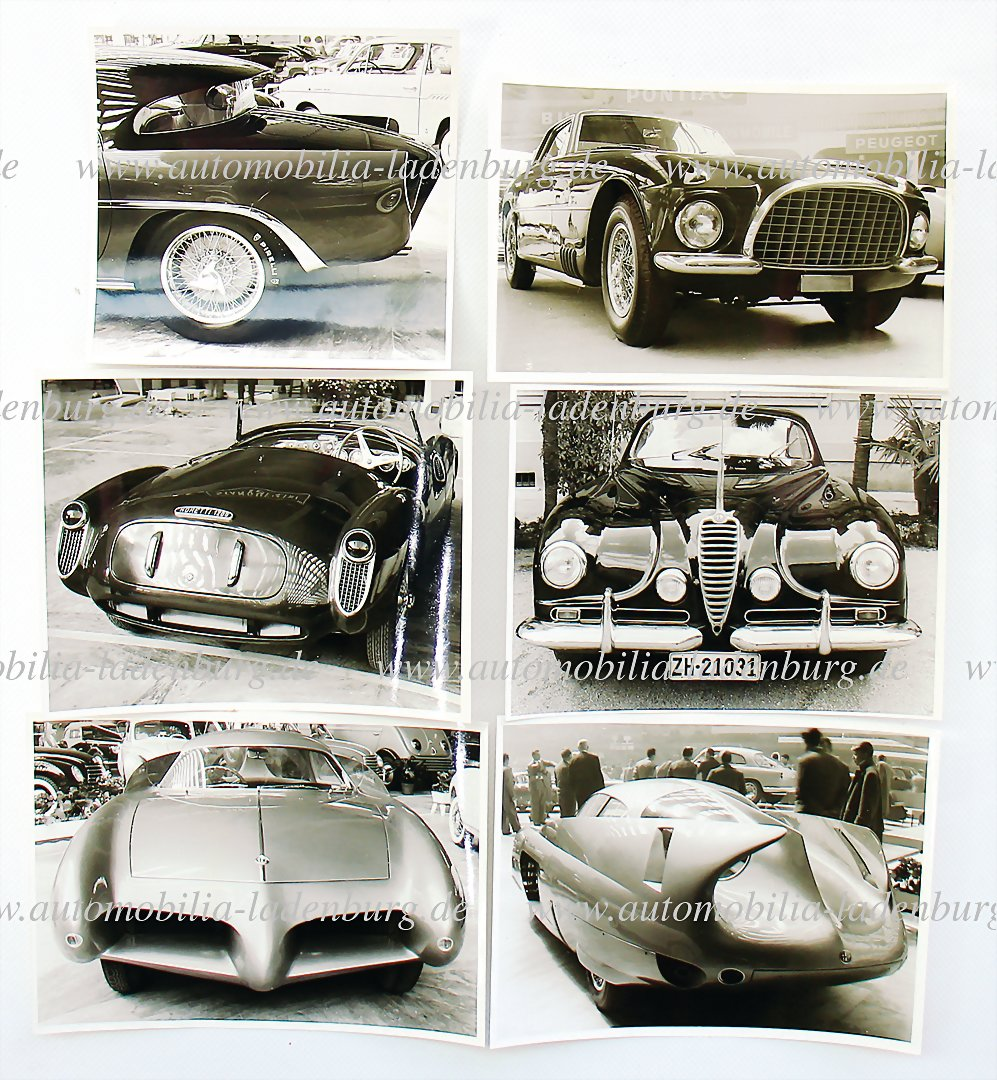 Automobilia Ladenburg - Marcel Seidel Auctions