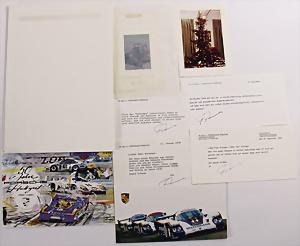 Auto & Motorrad: Teile Accessoires & Fanartikel Hot Sale 911 991 Porsche Logo Wappen Aufnäher 53 Mm X 65 Mm Original Beautiful In Colour