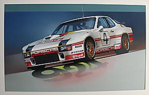 Hot Sale 911 991 Porsche Logo Wappen Aufnäher 53 Mm X 65 Mm Original Beautiful In Colour Accessoires & Fanartikel Automobilia