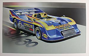 Hot Sale 911 991 Porsche Logo Wappen Aufnäher 53 Mm X 65 Mm Original Beautiful In Colour Accessoires & Fanartikel