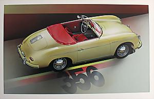 Aufnäher Hot Sale 911 991 Porsche Logo Wappen Aufnäher 53 Mm X 65 Mm Original Beautiful In Colour