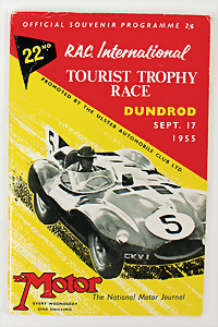 SCHUCO Piccolo 1:90 VW Porsche 914 hellblau Nur 800 Stück Gulf Racing S°37