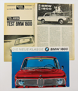 Automobilia Ladenburg Marcel Seidel Auctions