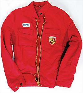 2823b6281b403 Nr. 706 PORSCHE DIETER SCHORNSTEIN Teamweste aus der Rennsaison 1979  Sekruit Racing Team