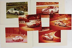 Hot Sale 911 991 Porsche Logo Wappen Aufnäher 53 Mm X 65 Mm Original Beautiful In Colour Aufnäher
