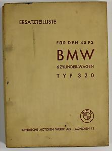 Bücher Parts Catalog Omc V-6 Models Ersatzteilkatalog Stand September 1983! Sachbücher